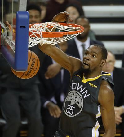 NBA季后赛为超级巨星定义