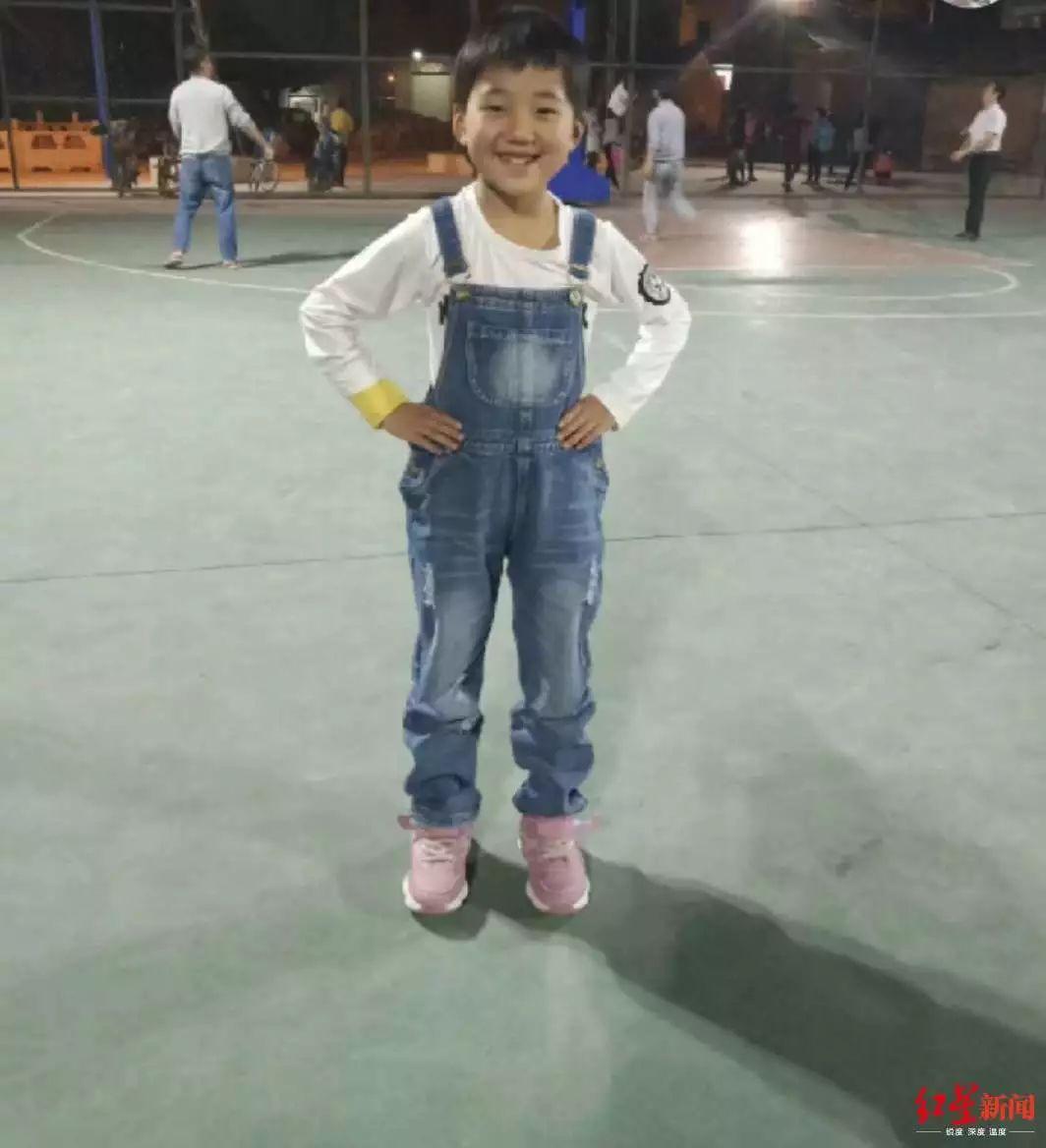 """现实版""""摔跤吧爸爸"""":贵州一父亲培养儿女拳击,望成邹市明"""