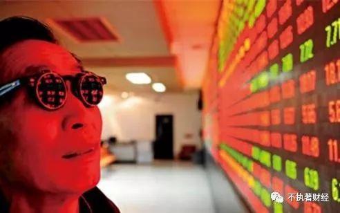 在股市中频繁交易有哪些弊端呢?