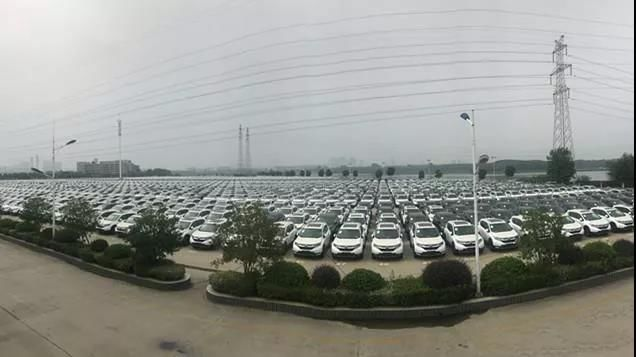 交通部:年底或将实现90%车辆使用ETC;玛莎拉蒂未来不再使用法拉利发动机;奔驰1-4月销量继续领跑豪华车市场