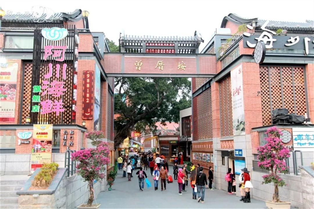 中国最美的民宿在哪?在你朋友圈里