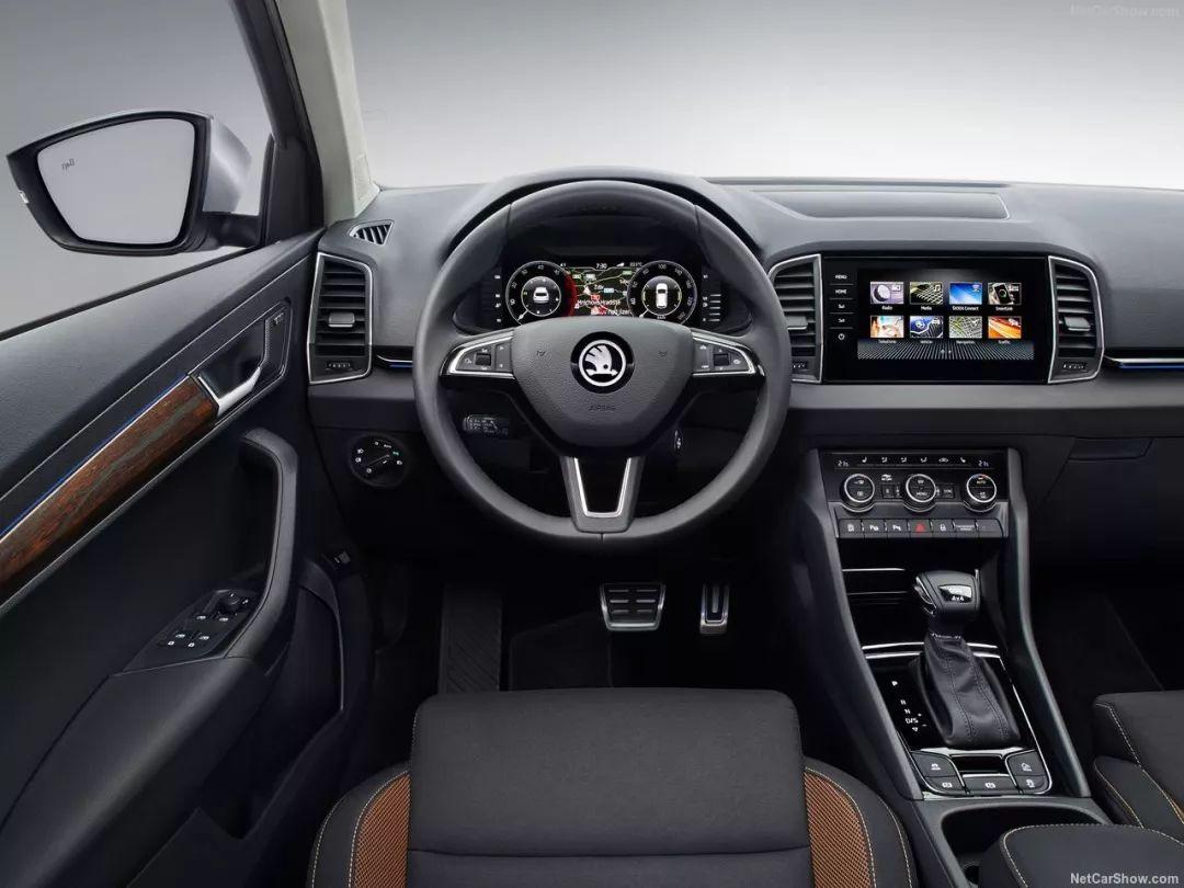 外媒评选的十款最值得购买SUV在中国市场混得好吗?