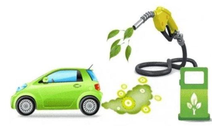 【甲醇科普小课堂】为什么甲醇是清洁能源?科学依据告诉你