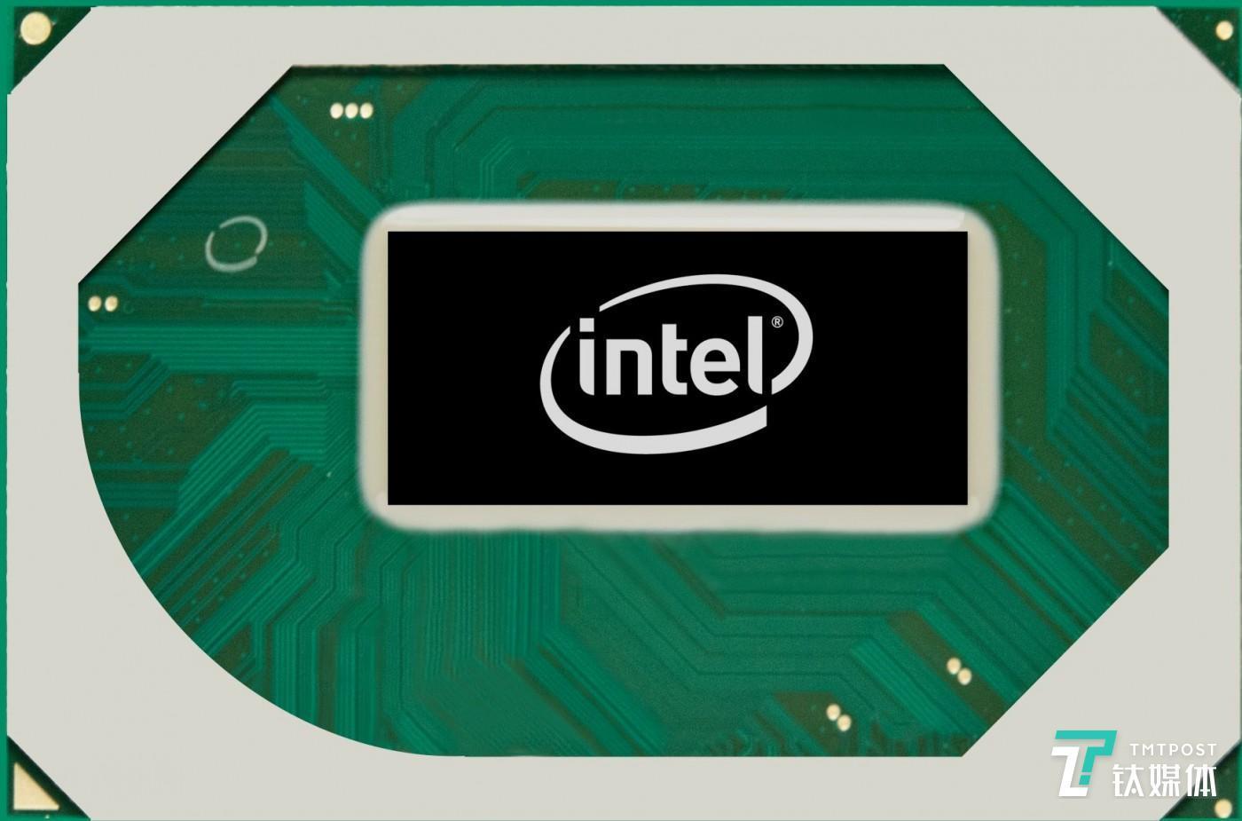将台式机性能带到移动平台,是英特尔第九代酷睿H系列的主要任务
