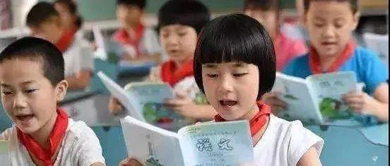 家长必看!柳州小学、初中学区新生报名时间和入学条件确定!