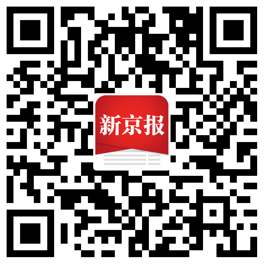 """""""电影大师对话""""太庙亚洲影视周启动仪式在京举行 - 新浪网 -92c1-hwzkfpu5763407"""