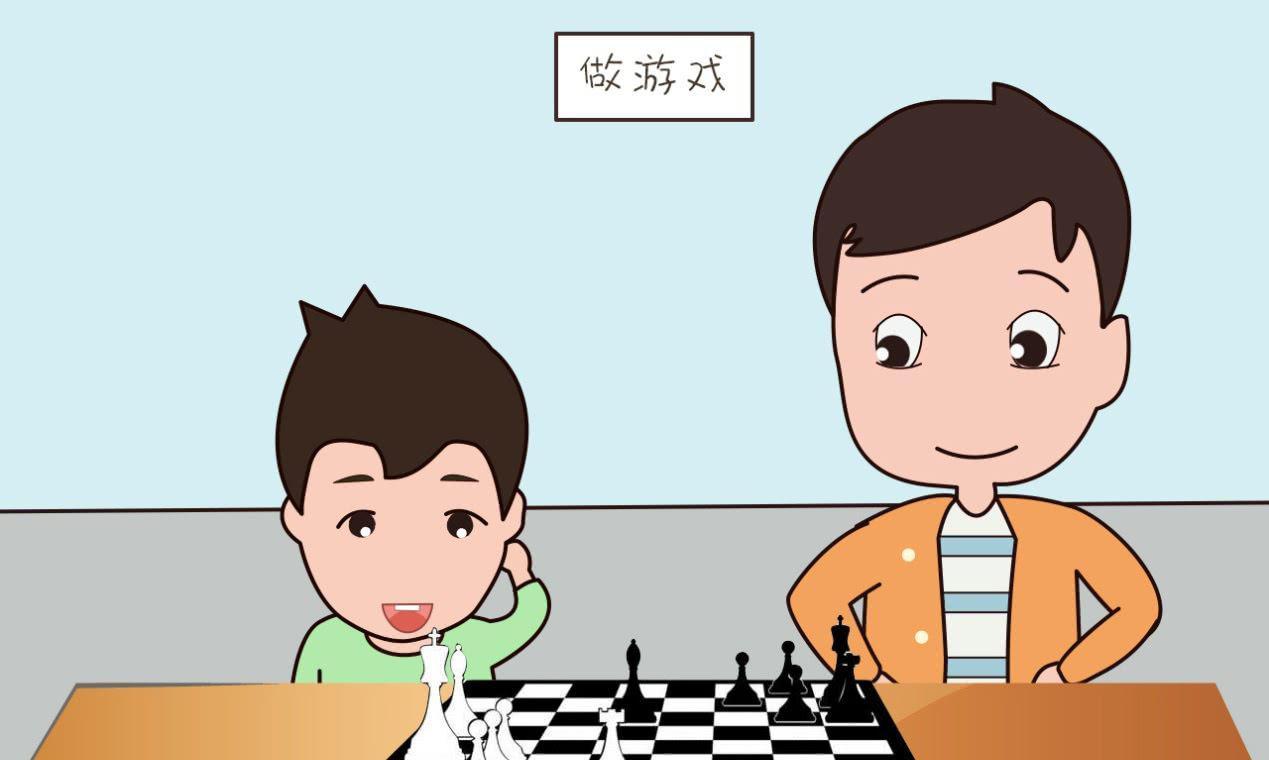 幼儿情绪发展的趋势和特点是怎么样的   百度宝宝知道   Baidu
