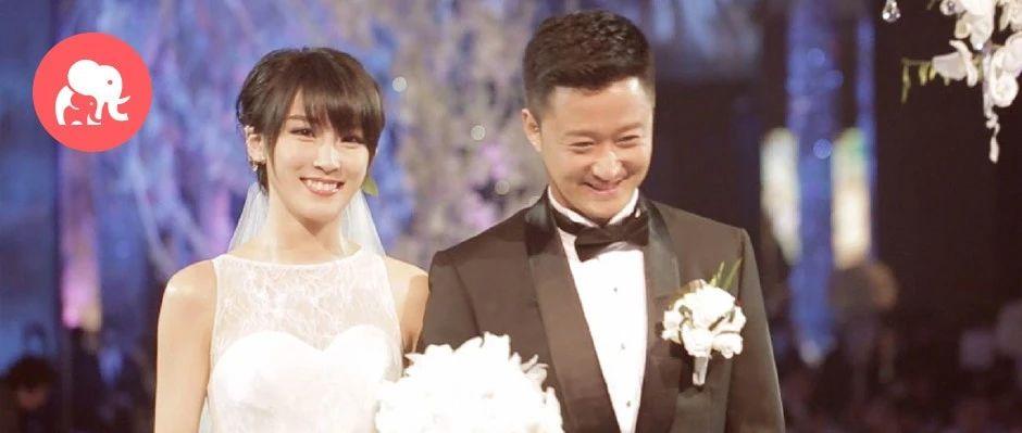 万万没想到,吴京谢楠的结婚7周年礼物,竟是这个?!仪式感,才是幸福婚姻的顶配!