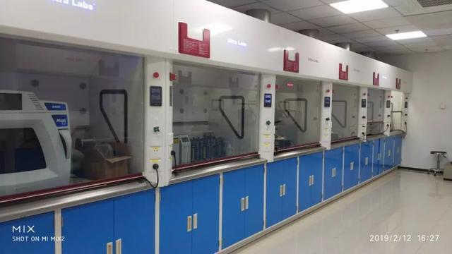 新乙醇宝普斯霸氪凭在领域机车添加剂燃油汽油无线v乙醇通信设备图片