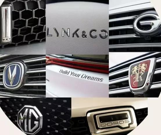 高端化让美国车市下滑、新能源让车企不堪重负,自主品牌又如何?
