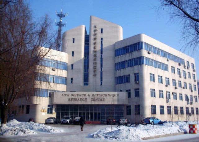 东北农业大学怎么样 是211工程院校吗