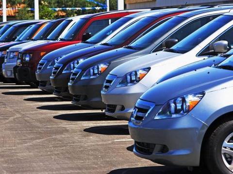 四年前第一批买电动车的人,现在用车感受怎么样?