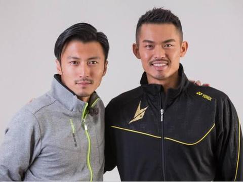 论赚钱,目前世界体坛收入最高的运动员是谁?中国最高的又是谁?