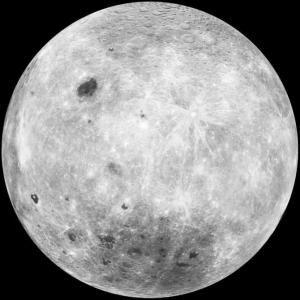 嫦娥四号有了新发现 中国科学家证实 月幔富含橄榄石