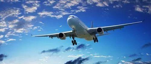 """提前一个月订机票算""""超售""""?航空公司:是营销手段丨聚焦"""
