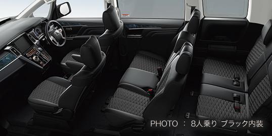 这MPV真牛!双侧滑门,帕杰罗底盘+超选四驱,越野强过SUV