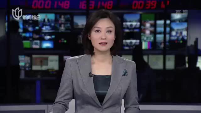上海:引外资稳外贸  对外开放水平稳步提高
