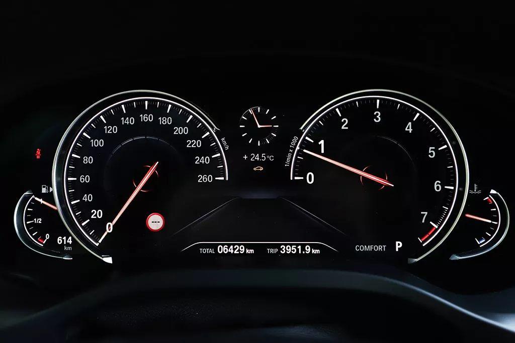 个性爆表!开上这台SUV,回头率堪比开跑车!