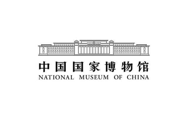 5.18   宜逛城市博物馆
