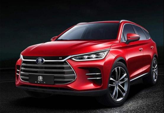 选购新能源汽车,合资和自主品牌怎么选