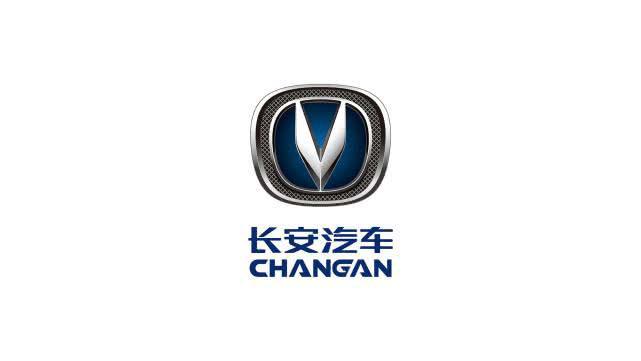 国产车谁的名字最好听?长城、长安、吉利还是中华?