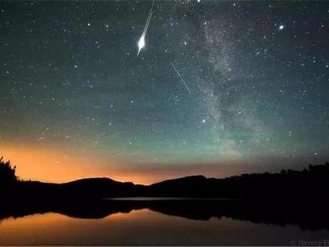 宇宙中传来未知信号,一晚上就出现20次!或来自另一颗生命行星