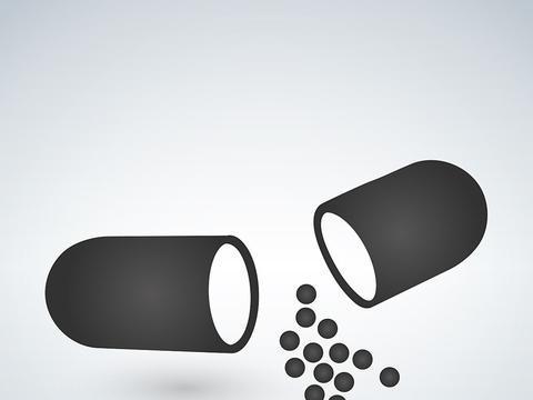 没有症状了就自行停掉抗生素?小心成为超级细菌培养皿!
