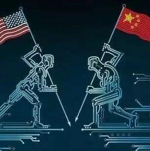 环球时报:大骂中国政府不投降的都是什么人?