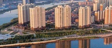 @所有锦州人~发起创建国家卫生城倡议 创建自己美丽幸福的家园