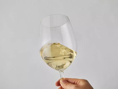 好食 | 意大利白葡萄酒的代表作,就是它!