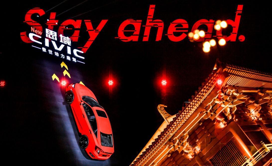http://www.bjhexi.com/qichexiaofei/641862.html