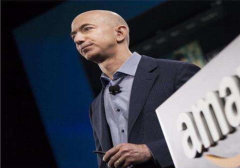 刷新认知,最新最全的亚马逊SKU铺货新模式,助您成为百万级卖家