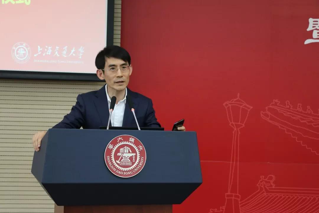 沙烨:谁在供养中国的大学生?