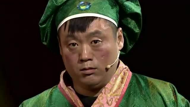 赵本山最憨厚的弟子,演《乡村爱情》成名,如今41岁婚姻很幸福