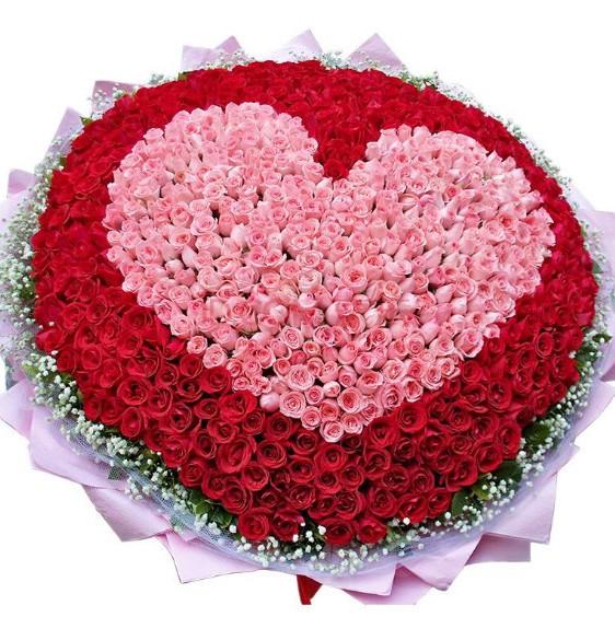 """今日""""520"""":单身男女平均相亲5次能遇见爱情,95后平均空窗期超2年"""