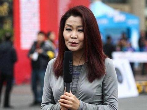 苏炳添都被冬日那问懵了!她还想超时采访谢文骏被提醒后表达不满