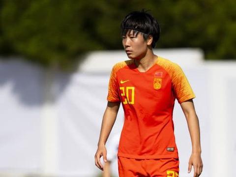 张睿:没想到会再次回来 这是我最后一届世界杯