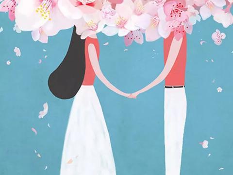 一个离婚女人的醒悟:为什么女人会嫁给爱情,却败给婚姻