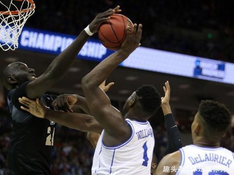 又一个姚明身高2米29创造3项NBA试训纪录,或在2轮被尼克斯选中