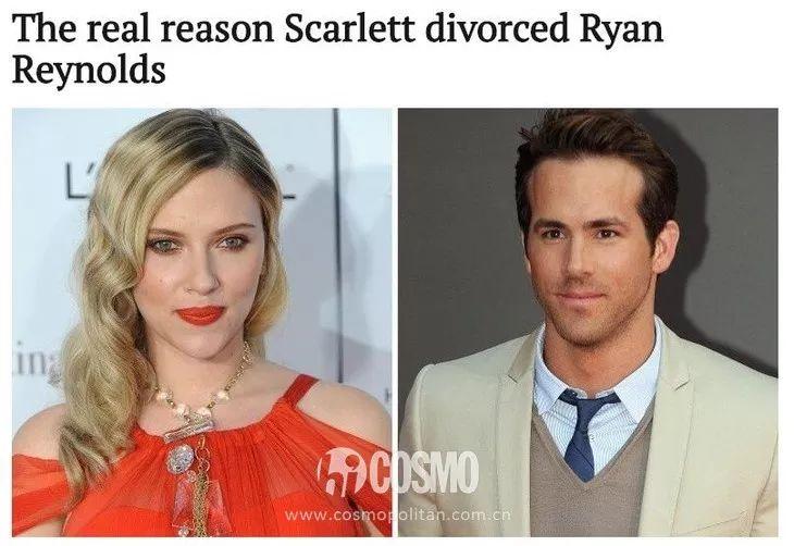 大胆爱 | 二婚的她们可不是来做尾货的