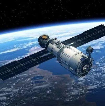 海南首创卫星遥感信息全产业链孵化式招商新模式!