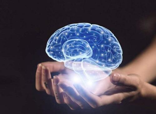 成年人癫痫的症状有哪些