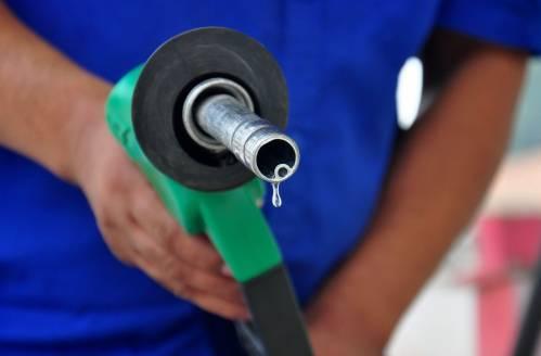 金参考|面对海湾局势紧张,沙特能否稳定石油市场?