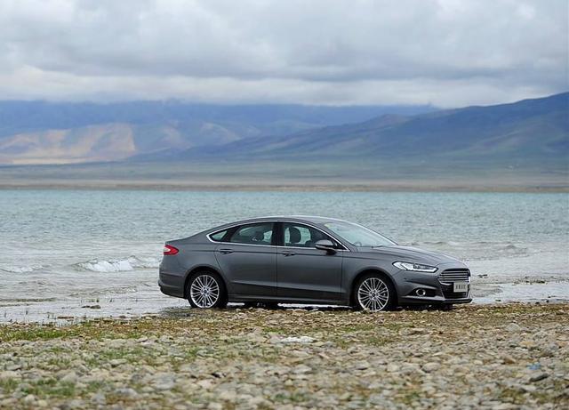 中国车市有多冷?27家车企销量降幅超50%,部分自主品牌大限将至