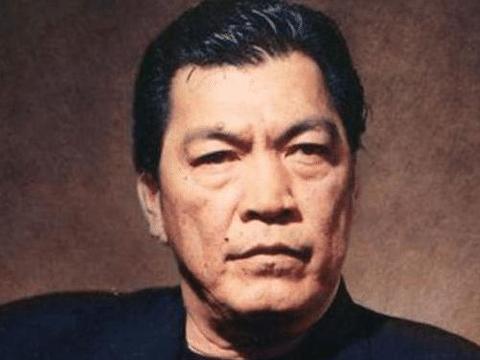 香港四大恶人:两个已去世一个中风,混得最好的竟是祖蓝老爸?