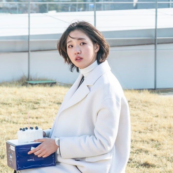 李敏镐+金高银,这神仙阵容谁不可以?!