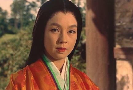 罗生门女主角京町子去世,获国际奖最多日本女演员,终身未婚!