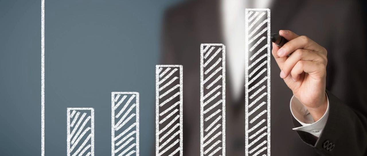 基金经理资产配置能力研究——基于基金季度持仓数据分析