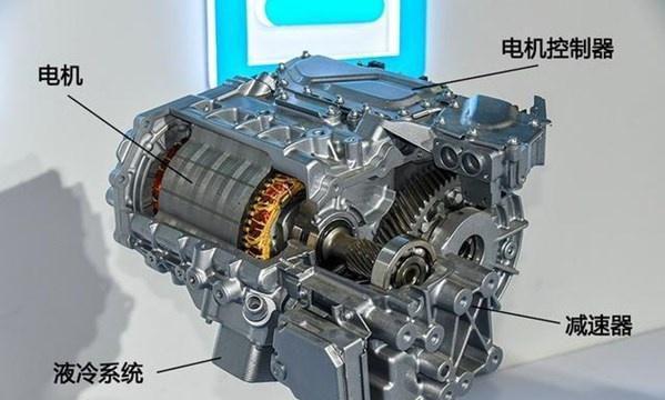 """燃油车噩梦!广汽造630km续航电动车,绣花枕头还是""""真有料""""?"""