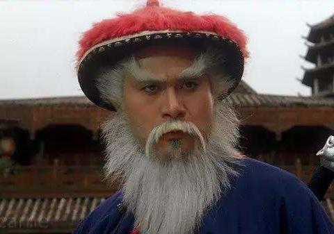 台湾收藏家公布当年鳌拜的书信,历史学家:鳌拜造成了康熙的存在